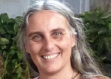 Mª.Cristina Iglesias