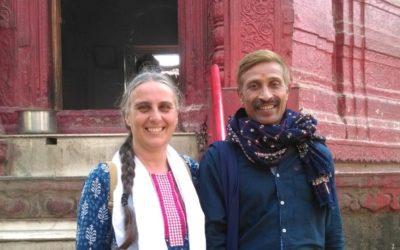 Viajes a India en grupo para el 2020